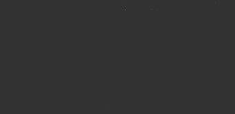 Godley-Green_dot_texture.png