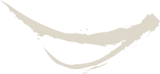 SMILE_80.png