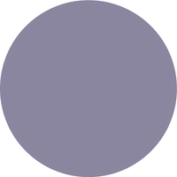 circle_purple90@4x.png