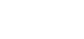 IDI_Initiatives_name__0006_beachwatch.pn