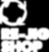 re-jig_logo.png