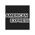 client_logos__0005_amex.png