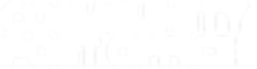 IDI_Initiatives_name_postoffice_edited.p