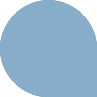 speech_blue@4x.png
