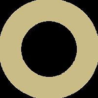 circle_yellow@4x.png