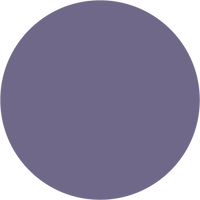 circle_purple@4x.png