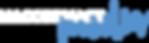 MacCormack Media logo