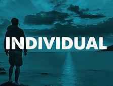 membership_individual.jpg