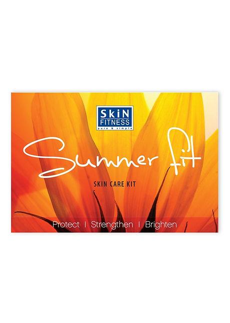 summer-722x1012.jpg