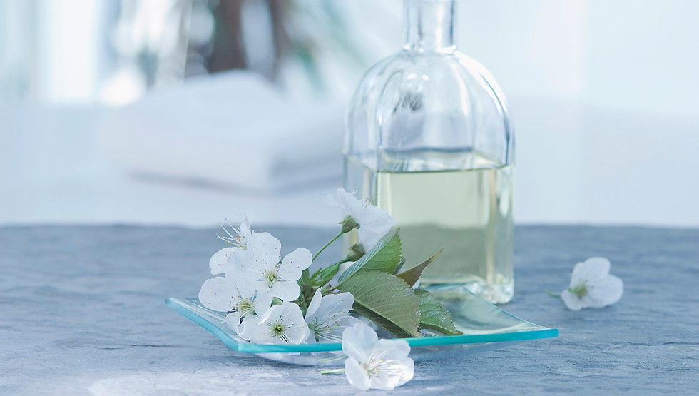Aromatherapy Oil_edited.jpg