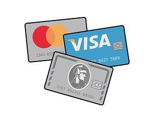 creditcardrequired.jpg