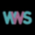 woburn waxing studio