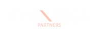 logo-transparent_white.png