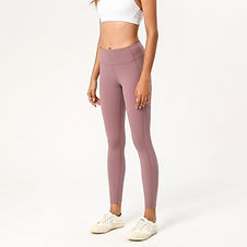 activewear bottoms leggings