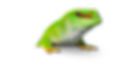 Bostik_Gecko_03_head_L_3C.PNG