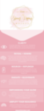 Skinny dip Process Infographic-3.png