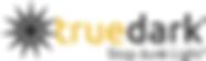 TrueDark-Logo.png
