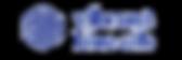 vibrant-blue-oils-logo.png