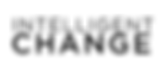 Intelligent-Change-logo.png