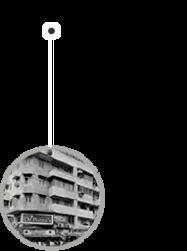 Kakad House
