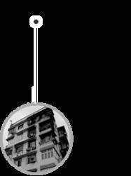 Neeta Apartments