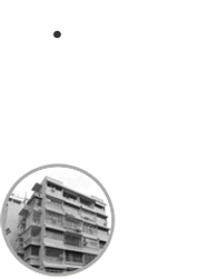 Kakad Apartments