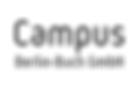campus buch gmbh logo.png