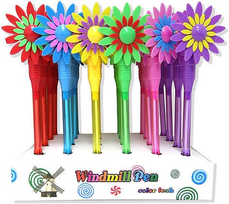 Windmill Pen
