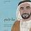 Thumbnail: ثلاثية الشيخ زايد للأطفال