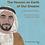 Thumbnail: Sheikh Zayed Trilogy