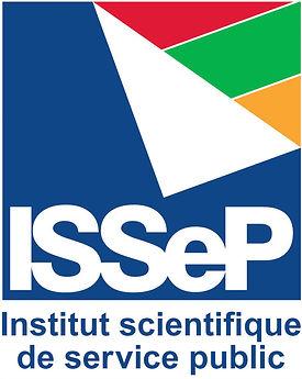 ISSeP-logo2 (002).jpg