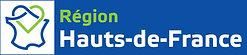 Logo_Région_HDF_-_partenaire.jpg