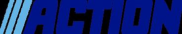 1200px-Action_Nederland_Logo_2020.svg.pn