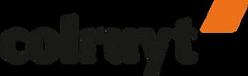 1280px-Colruyt_logo.svg.png