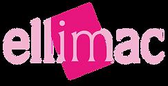 Ellimac Logo 2020 FC.png