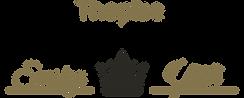 Logo Thopise Sensing Youth PMS.png