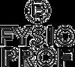 FysioProf_edited.png