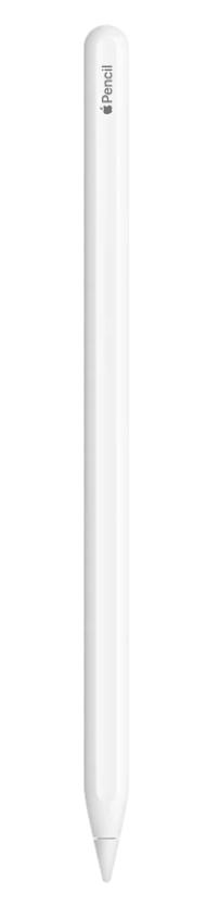 Apple Pen Stylus (2nd Gen) For iPad