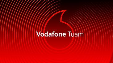 Vodafone Tuam