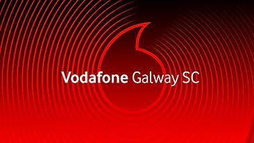 Vodafone Galway SC
