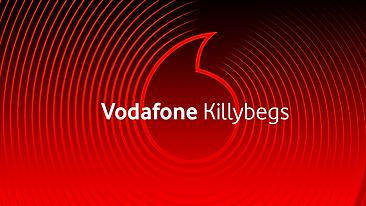 Vodafone Killybegs