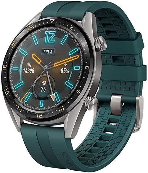 Huawei GT Sport Watch 46mm