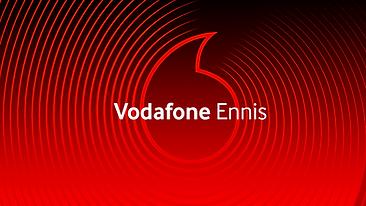 Vodafone Ennis