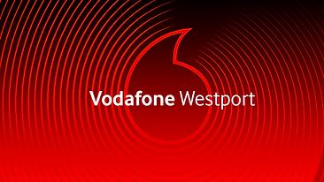 Vodafone Westport