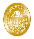 CGOC logo__gold.jpg