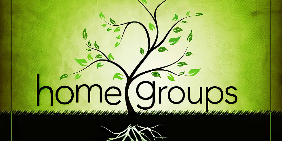 How to Lead a Healthy Home Group