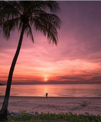 mandil beach.jpg