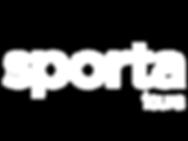 SPORTA_TOURS_LOGOS-03 thin.png