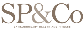 SP&Co-primary-logo_RGB.png