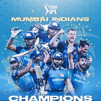 MUMBAI Champions 2.png